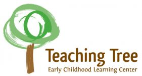 TeachingTreeLogo