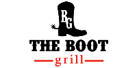 boot-grill