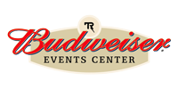 budweiser-events-center