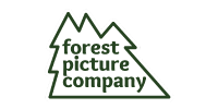 forest-picture-company-200x100