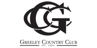 greeley-country-club