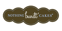 nothing-bundt-200x100